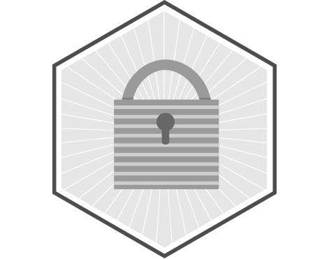 Datenschutz_Schloss-Symbol