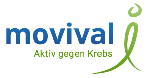 movival_Aktiv-gegen-Krebs_Logo_