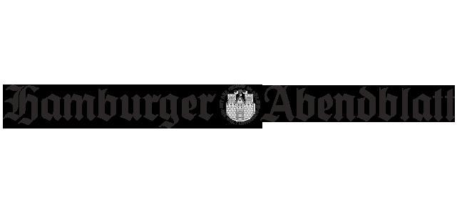 """Zeitungsbericht des Hamburger Abendblattes """"Bewegungs-App für Krebskranke"""" am 3. Februar 2017"""