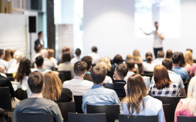 kostenfreie Teilnahme am Asklepios Krebskongress 2019