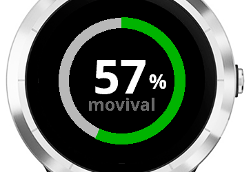 Kooperation zwischen Garmin und movival: Automatische Datenverarbeitung möglich!