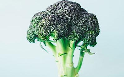 Lebensmittel, die Krebs vorbeugen sollen
